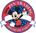 Mickey-mouse-pin-trading-jpg