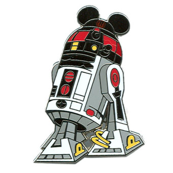 R2-MKpin